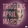 Cover of the album Triggers