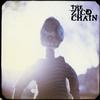 Couverture de l'album The Zico Chain - EP