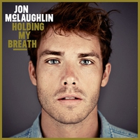 Cover of the track Holding My Breath