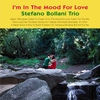 Cover of the album I'm in the Mood for Love