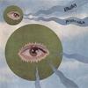 Cover of the album Passages Through