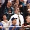 Couverture du titre Back to Back
