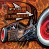 Cover of the album Hell on Wheels