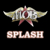 Cover of the track Splash (feat. Juelz Santana, NOE & Chink Santana)