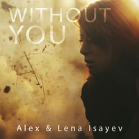 Cover of the track Without You - Single