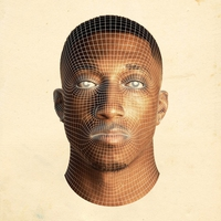 Cover of the track Anomaly