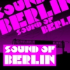 Cover of the album Sound of Berlin