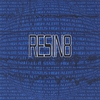 Cover of the album Resin8