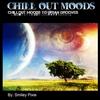 Couverture de l'album Chillout Moods to Urban Grooves