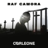 Cover of the album Corleone - Single