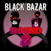 Cover of the track Round 2