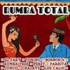 Cover of the album Rumba Total
