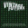 Cover of the album Vintage Future