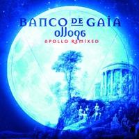 Couverture du titre Ollopa: Apollo Remixed