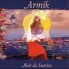 Couverture de l'album Mar de Sueños