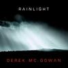 Couverture de l'album Rainlight