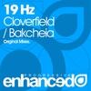 Cover of the album Cloverfield / Bakcheia - Single