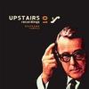 Cover of the album Deepdown Tempos Vol. 1