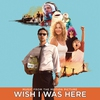 Cover of the album Wish I Was Here: Music From the Motion Picture