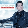 Cover of the album Home For Christmas - The Chris Mann Christmas Special