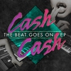 Cover of the album The Beat Goes On - EP