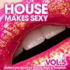 Cover of the album House Makes Sexy, Vol. 5