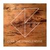 Couverture de l'album Revive - EP