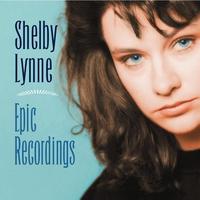 Couverture du titre Epic Recordings