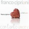 Cover of the album Con tanto amore