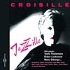 Couverture de l'album Jazzille