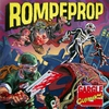 Cover of the album Rompeprop