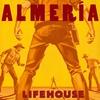 Couverture de l'album Almeria (Deluxe Version)