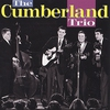 Cover of the album The Cumberland Trio