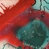 Couverture de l'album Ad Infinitum
