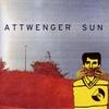 Cover of the album Sun