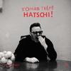 Couverture de l'album Hatschi!