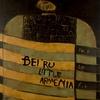 Couverture de l'album Little Armenia (L.A.)