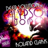 Cover of the album Calypso Woman (feat. Roland Clark) - Single
