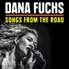 Cover of the album Songs from the Road