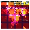 Cover of the album So wie einst Real Madrid
