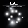 Cover of the album Le nocturne de lumière