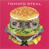 Couverture de l'album Tomato Steal