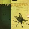 Couverture de l'album Goldfly
