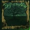 Couverture de l'album Days of the New II
