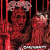 Cover of the album Carnivoracity