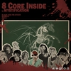 Cover of the album 8 Core Inside