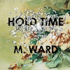 Cover of the album Hold Time
