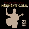 Cover of the album Nerney's Gold: The Very Best of Declan Nerney