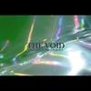 Couverture du titre The Void (feat. Frida Walala)