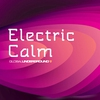 Cover of the album Electric Calm (Bonus Track Version)